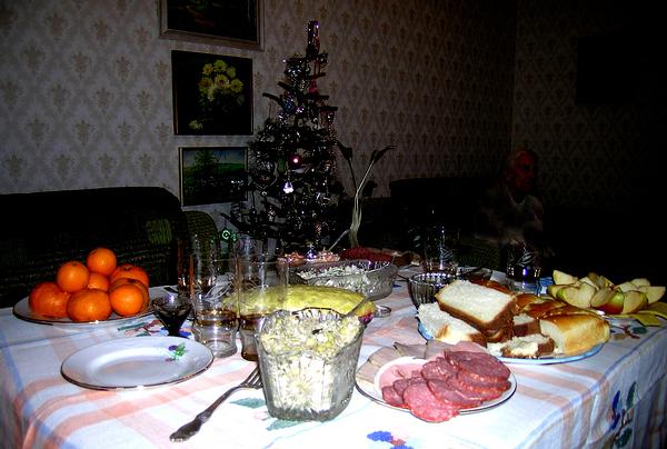 http://www.peshtour.ru/images/31Dec2006ss.jpg