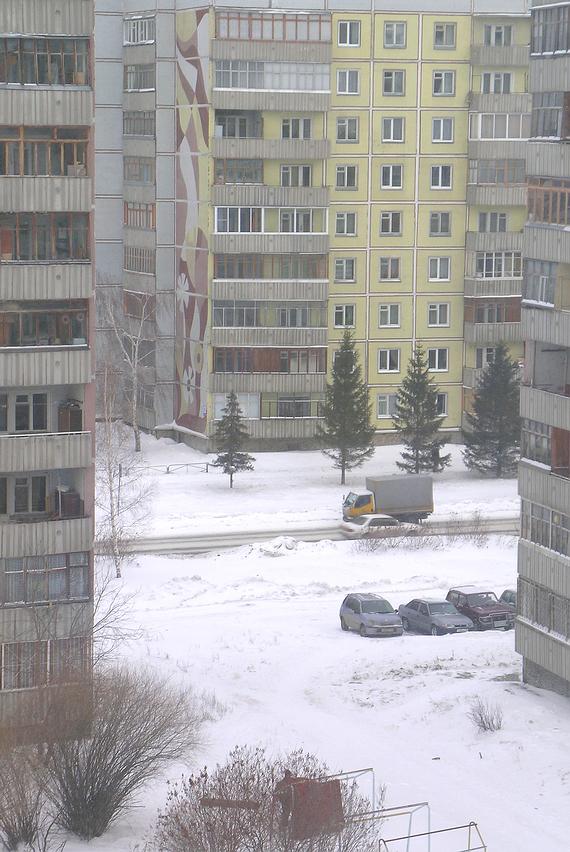 http://www.peshtour.ru/images/NSK54/08_2(1)ss.jpg