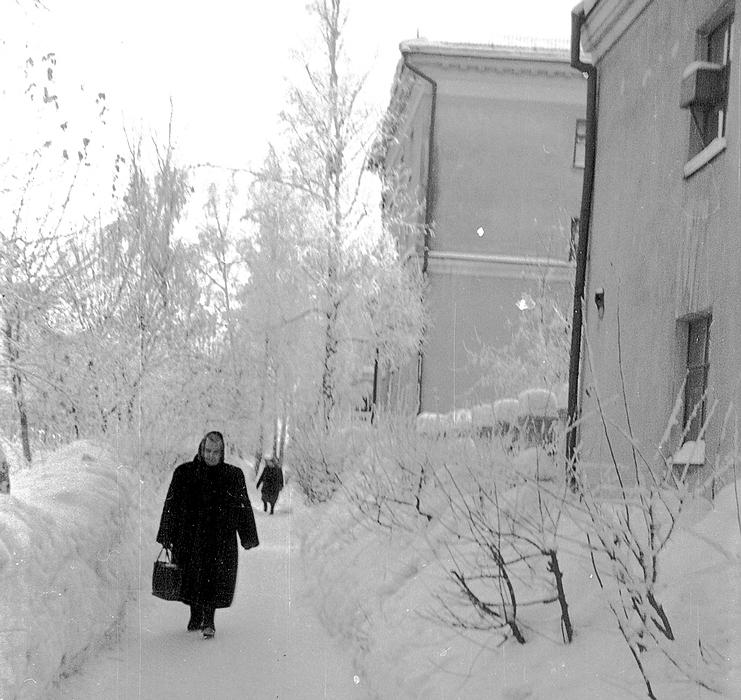 http://www.peshtour.ru/images/NSK54/bchmeln65_1ss.jpg