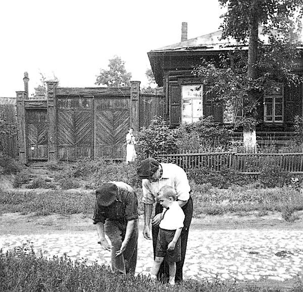 http://www.peshtour.ru/images/NSK54/burlinsk64(1).jpg