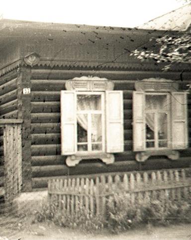http://www.peshtour.ru/images/NSK54/chel63-5.jpg