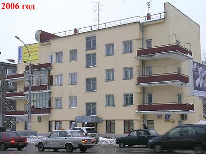http://www.peshtour.ru/images/NSK54/chelusk5Dec06ss.jpg
