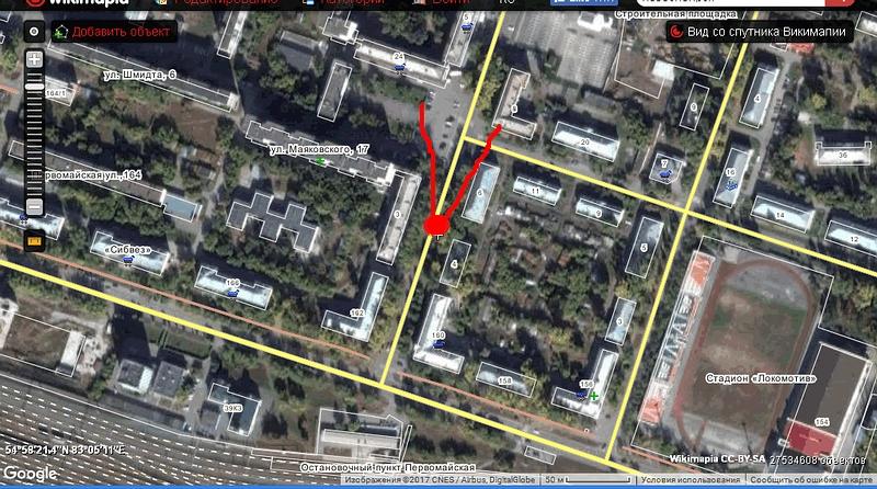 http://www.peshtour.ru/images/NSK54/fizkuLturna.jpg