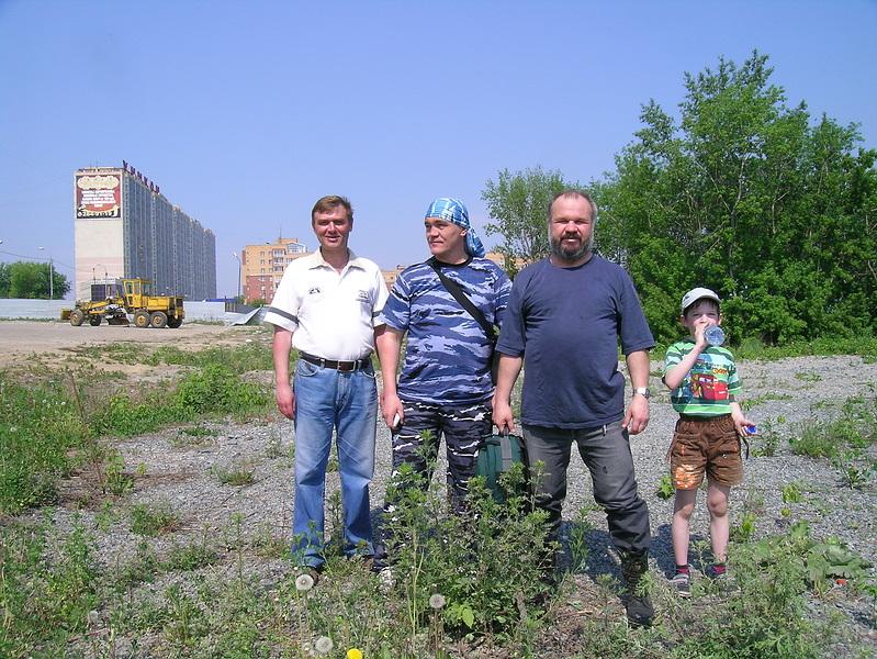http://www.peshtour.ru/images/NSK54/gorskass.jpg