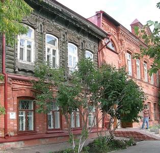 http://www.peshtour.ru/images/NSK54/insK65ss.jpg