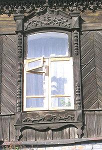 http://www.peshtour.ru/images/NSK54/kolyv5(1)ss.jpg