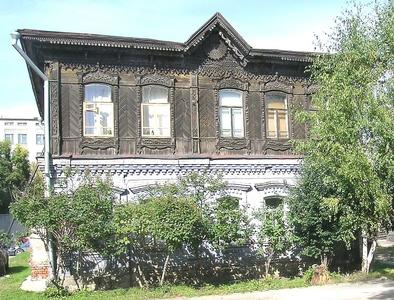 http://www.peshtour.ru/images/NSK54/kolyv5ss.jpg