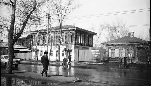 http://www.peshtour.ru/images/NSK54/lenin(vokzal)65_4ss.jpg