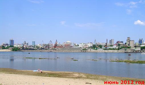 http://www.peshtour.ru/images/NSK54/most1aass.jpg