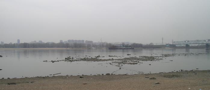 http://www.peshtour.ru/images/NSK54/naber2012_1ss.jpg