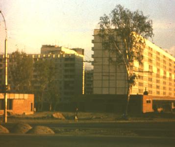 http://www.peshtour.ru/images/NSK54/narymSKss.jpg