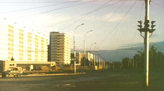 http://www.peshtour.ru/images/NSK54/narymss.jpg