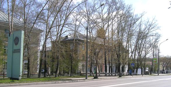 http://www.peshtour.ru/images/NSK54/pervamaJ_1ss.jpg