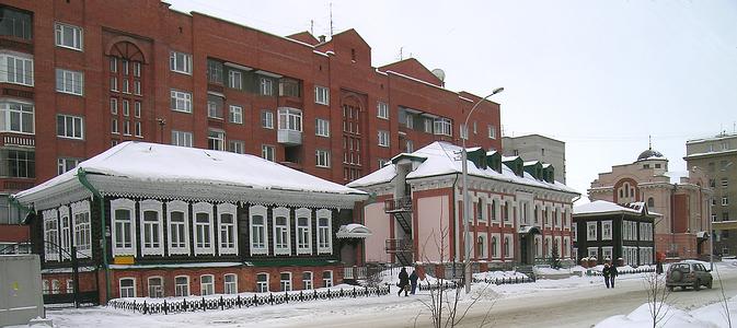 http://www.peshtour.ru/images/NSK54/siRev16_14_12Dek06ss.jpg