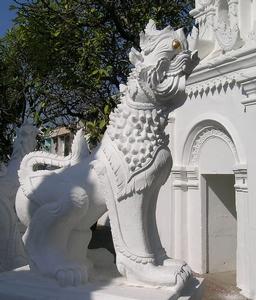 http://www.peshtour.ru/images/TAI/mahaWan4ss.jpg