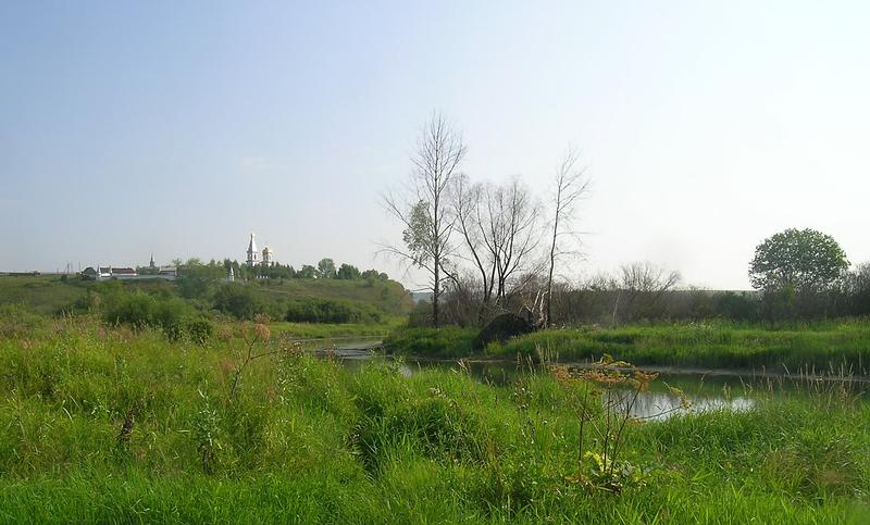 http://www.peshtour.ru/images/URAL/cusovKazanTrifon1ss.jpg