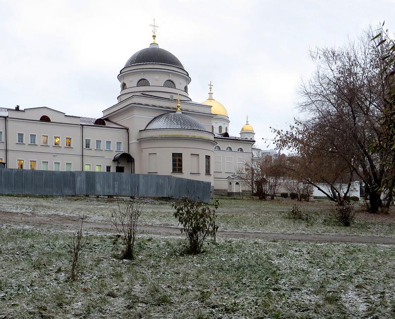 http://www.peshtour.ru/images/URAL/vsehSkorb_1ss.jpg