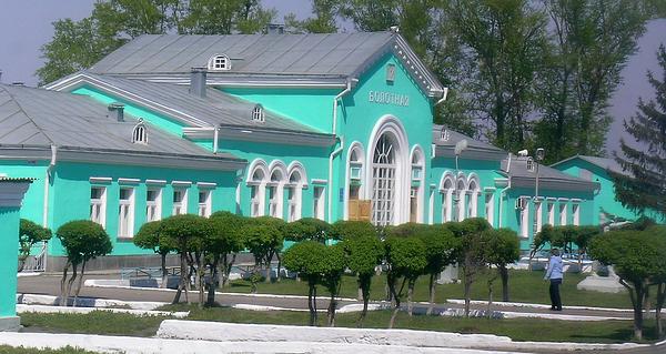 http://www.peshtour.ru/images/ZAPsibir/bolotNO1ss.jpg