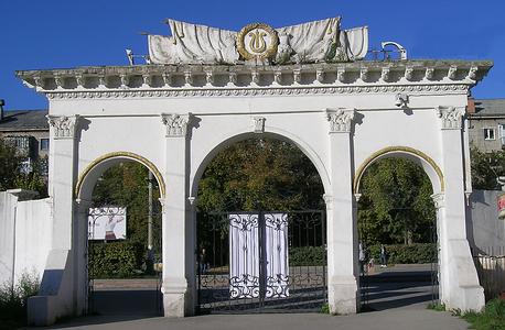 http://www.peshtour.ru/images/ZAPsibir/isKpark2012_4ss.jpg