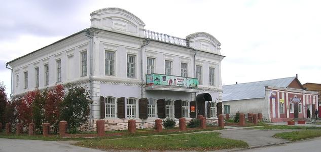 http://www.peshtour.ru/images/ZAPsibir/revPros37ss.jpg