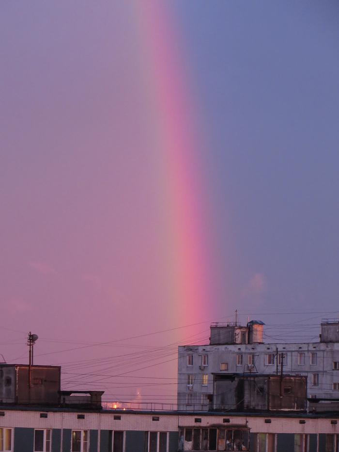 http://www.peshtour.ru/images/otradno2014ss.jpg