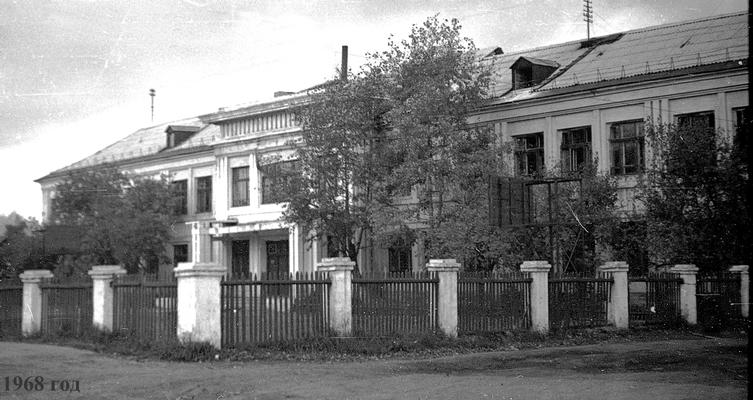http://www.peshtour.ru/images/NSK54/1905+nerC_1ss.jpg