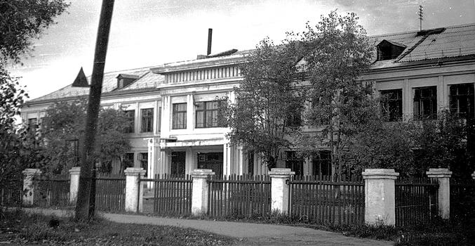 http://www.peshtour.ru/images/NSK54/1905+nerC_2ass.jpg