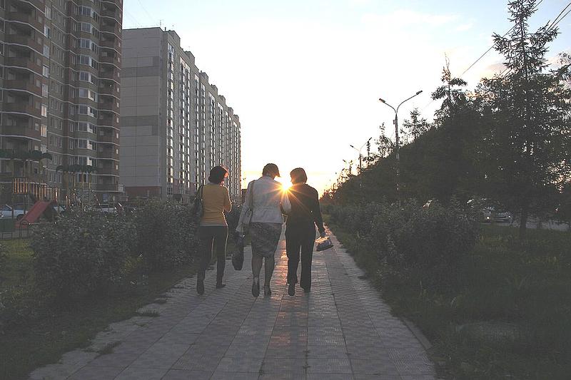http://www.peshtour.ru/images/NSK54/2ss.jpg