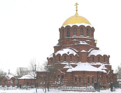 http://www.peshtour.ru/images/NSK54/aNevskiss.jpg