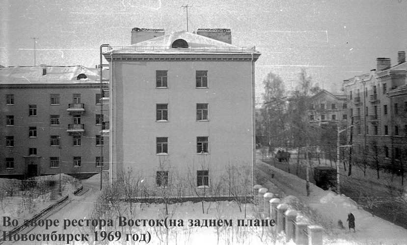 http://www.peshtour.ru/images/NSK54/bchmeln65-3(1)ss.jpg