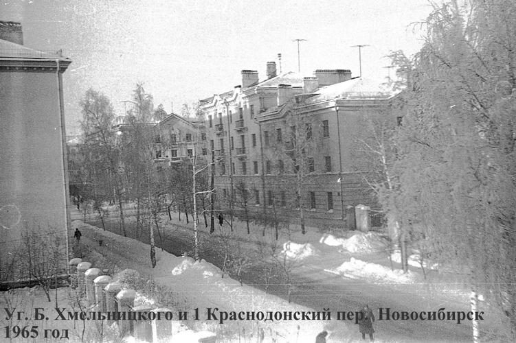 http://www.peshtour.ru/images/NSK54/bchmeln65-3(2)ss.jpg