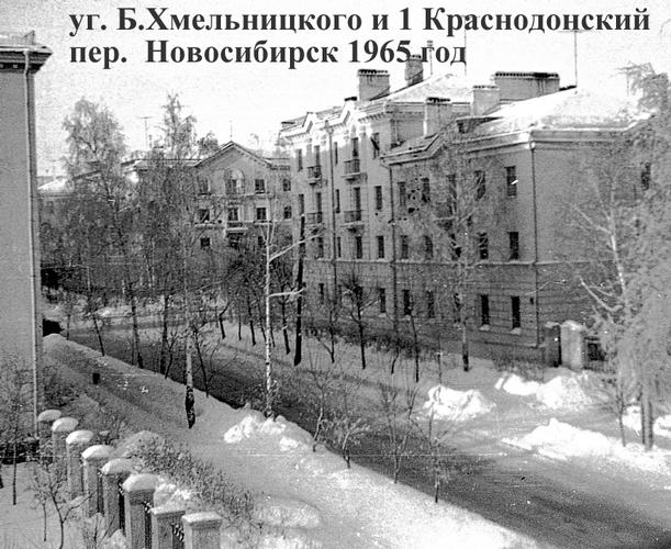 http://www.peshtour.ru/images/NSK54/bchmeln65-3(3)ss.jpg