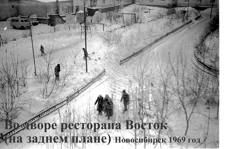 http://www.peshtour.ru/images/NSK54/bchmeln65-3(4)ss.jpg