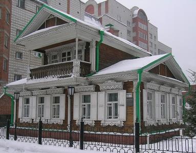 http://www.peshtour.ru/images/NSK54/caplyg25Dec06ss.jpg