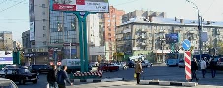 http://www.peshtour.ru/images/NSK54/chel+naryms.jpg