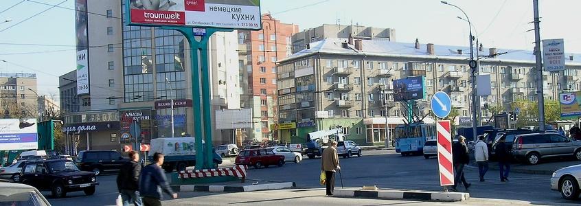 http://www.peshtour.ru/images/NSK54/chel+narymss.jpg