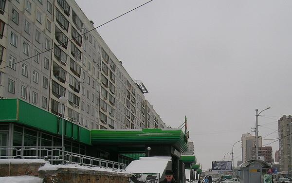 http://www.peshtour.ru/images/NSK54/chelusk15ss.jpg