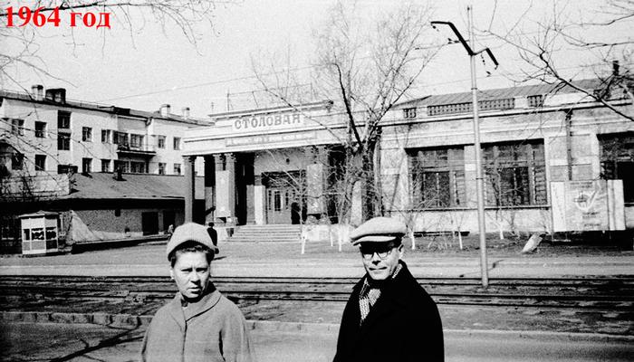 http://www.peshtour.ru/images/NSK54/chelusk9Mart64ss.jpg