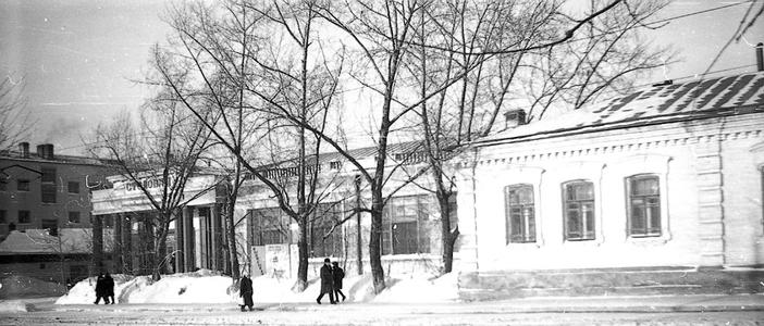 http://www.peshtour.ru/images/NSK54/chelusk9Mart65ss.jpg