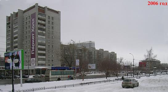 http://www.peshtour.ru/images/NSK54/cheluskss.jpg