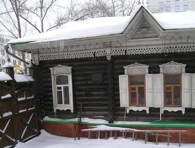 http://www.peshtour.ru/images/NSK54/gorki16Dec06_4ss.jpg