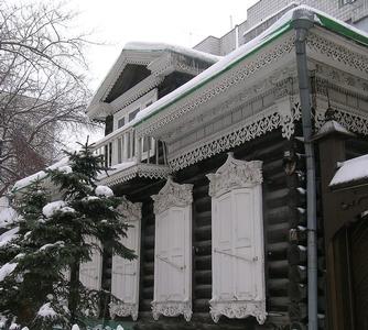 http://www.peshtour.ru/images/NSK54/gorki16Dec06ss.jpg