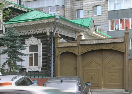 http://www.peshtour.ru/images/NSK54/gorki16_2009ss.jpg