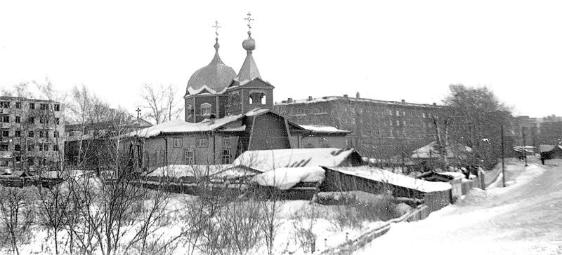 http://www.peshtour.ru/images/NSK54/hram65-1ss.jpg