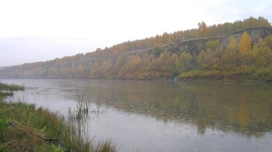 http://www.peshtour.ru/images/NSK54/ina1ss.jpg