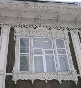 http://www.peshtour.ru/images/NSK54/komun23Dec06_1ss.jpg
