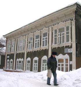 http://www.peshtour.ru/images/NSK54/komun23Dec06ss.jpg