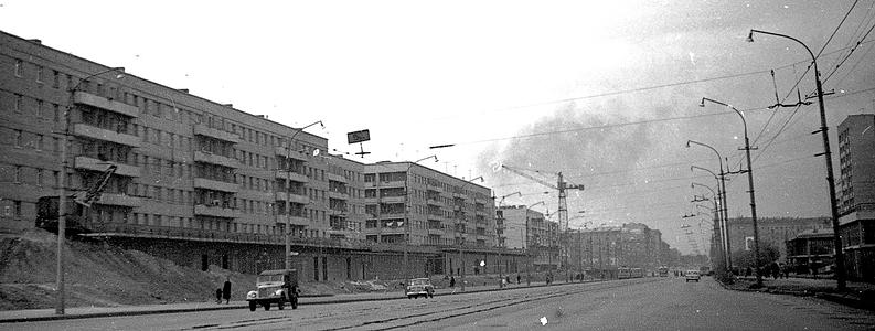 http://www.peshtour.ru/images/NSK54/krProsp69_4ss.jpg