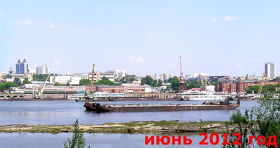 http://www.peshtour.ru/images/NSK54/most1ss.jpg