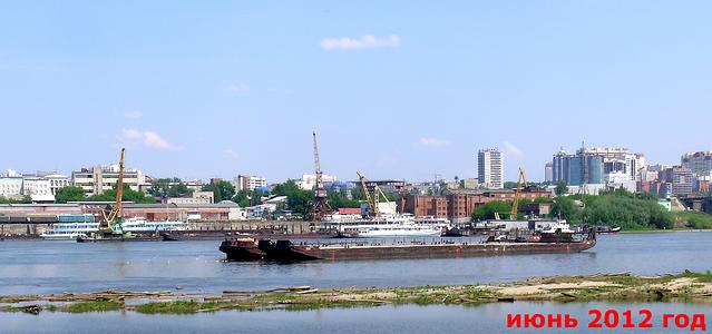 http://www.peshtour.ru/images/NSK54/most4ss.jpg